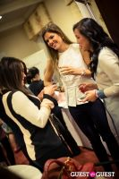 NYJL's 6th Annual Bags and Bubbles #86