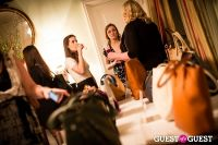 NYJL's 6th Annual Bags and Bubbles #112