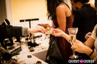 NYJL's 6th Annual Bags and Bubbles #130