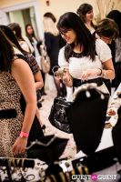 NYJL's 6th Annual Bags and Bubbles #134