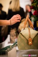 NYJL's 6th Annual Bags and Bubbles #145