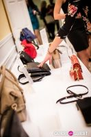 NYJL's 6th Annual Bags and Bubbles #148