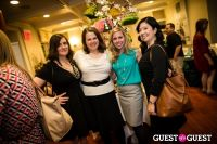 NYJL's 6th Annual Bags and Bubbles #164