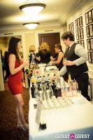 NYJL's 6th Annual Bags and Bubbles #168