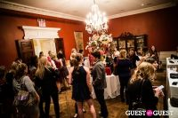 NYJL's 6th Annual Bags and Bubbles #178