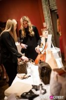 NYJL's 6th Annual Bags and Bubbles #181