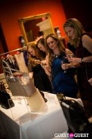 NYJL's 6th Annual Bags and Bubbles #188