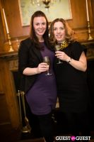 NYJL's 6th Annual Bags and Bubbles #192