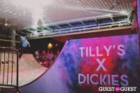 Coachella: Tilly's and Dickies present the Desert Lounge at the Ace Hotel #5
