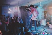 Coachella: Tilly's and Dickies present the Desert Lounge at the Ace Hotel #20