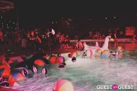Coachella: Tilly's and Dickies present the Desert Lounge at the Ace Hotel #25