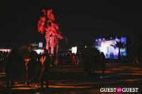 Coachella: Details @ Midnight Presented By Lexus #36