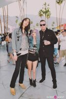 Coachella: Opening Ceremony presents THE SAGUARO DESERT WEEKENDER #46