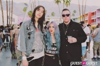Coachella: Opening Ceremony presents THE SAGUARO DESERT WEEKENDER #47
