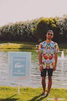 Coachella: LACOSTE Desert Pool Party 2014 #51