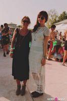 Coachella: LACOSTE Desert Pool Party 2014 #82
