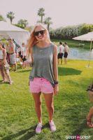 Coachella: LACOSTE Desert Pool Party 2014 #88