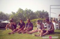 Coachella: LACOSTE Desert Pool Party 2014 #106