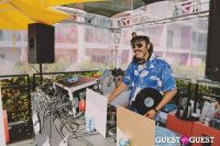 Coachella: DJ Harvey Presents Cool in The Pool at The Saguaro Desert Weekender (Hosted by 47 Brand, Reyka Vodka, Core Power Yoga, & Hornitos) #19