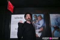 Photo Exhibit by Nirvana's Krist Novoselic and Rock Paper Photo #2