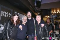 Photo Exhibit by Nirvana's Krist Novoselic and Rock Paper Photo #8