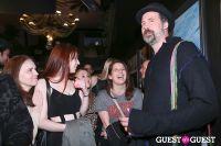 Photo Exhibit by Nirvana's Krist Novoselic and Rock Paper Photo #12