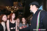 Photo Exhibit by Nirvana's Krist Novoselic and Rock Paper Photo #14