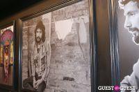 Photo Exhibit by Nirvana's Krist Novoselic and Rock Paper Photo #21