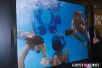Photo Exhibit by Nirvana's Krist Novoselic and Rock Paper Photo #22