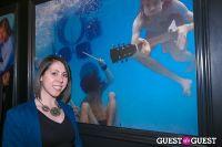 Photo Exhibit by Nirvana's Krist Novoselic and Rock Paper Photo #39