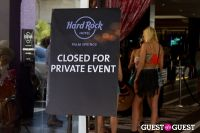 Coachella: LED Day Club at the Hard Rock Hotel #2
