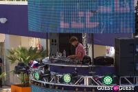 Coachella: LED Day Club at the Hard Rock Hotel #72