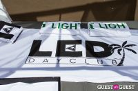 Coachella: LED Day Club at the Hard Rock Hotel #74