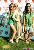 Coachella: GUESS HOTEL poolside celebration in Palm Springs 2014 #37
