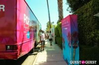 Coachella: GUESS HOTEL poolside celebration in Palm Springs 2014 #38