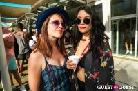 Coachella: The Do-Over and adidas Orginals present: Dochella 2014 #8