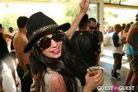 Coachella: The Do-Over and adidas Orginals present: Dochella 2014 #16