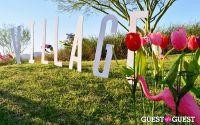 Coachella: Vestal Village Coachella Party 2014 (April 11-13) #2