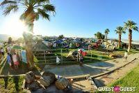 Coachella: Vestal Village Coachella Party 2014 (April 11-13) #6