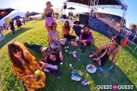 Coachella: Vestal Village Coachella Party 2014 (April 11-13) #15