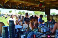 Coachella: Vestal Village Coachella Party 2014 (April 11-13) #19