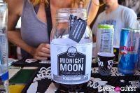 Coachella: Vestal Village Coachella Party 2014 (April 11-13) #26