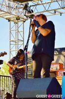 Coachella: Vestal Village Coachella Party 2014 (April 11-13) #32