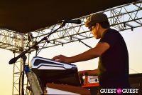 Coachella: Vestal Village Coachella Party 2014 (April 11-13) #35
