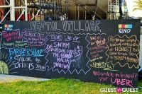 Coachella: Vestal Village Coachella Party 2014 (April 11-13) #37