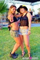 Coachella: Vestal Village Coachella Party 2014 (April 11-13) #42