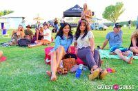 Coachella: Vestal Village Coachella Party 2014 (April 11-13) #44