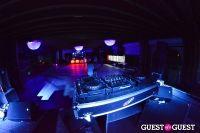 Coachella: Vestal Village Coachella Party 2014 (April 11-13) #50