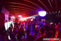 Coachella: Vestal Village Coachella Party 2014 (April 11-13) #60