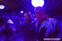 Coachella: Vestal Village Coachella Party 2014 (April 11-13) #64
